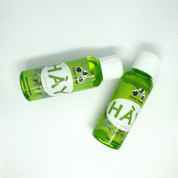 Hay-Natural-Oil-Product-Image-1